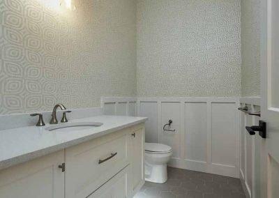 glenwood2019_Bathroom-Ae