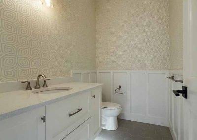 glenwood2019_Bathroom-Be