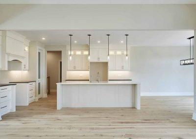 glenwood2019_Kitchen-8in