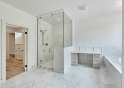 glenwood2019_On-Suite_Bathroom-A-8in
