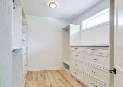 glenwood2019_Walk-in-Closet-8in